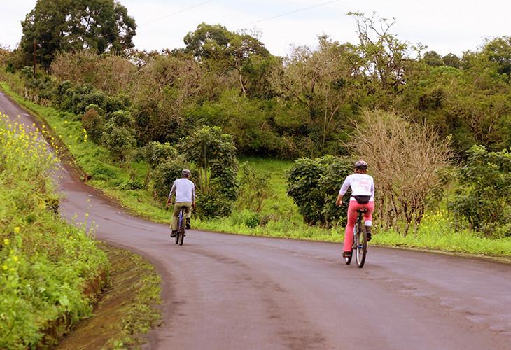 Biking_140131203253