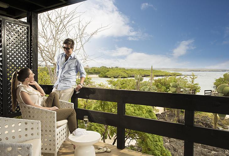 Fbh-Ocean-View-Balcony