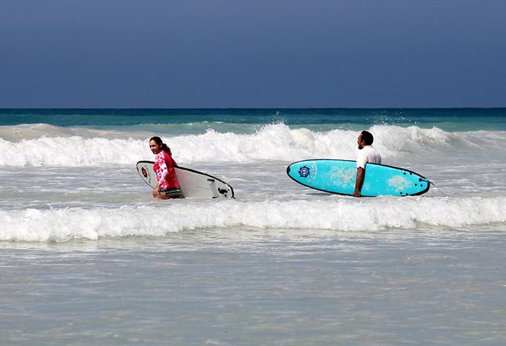Surf_140131229314