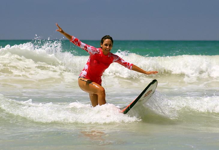 Surf_140131230052