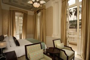 balcony_junior_suite2