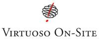 logo_virtuoso