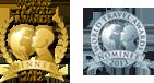 World Travel Awards Winner 2012