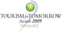 Tourism for Tomorrow Awards 2009
