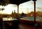Disfrute de la Aristocrática Elegancia – La Casa Pestagua Boutique Hotel & Spa, Cartagena Disfrute de la Aristocrática Elegancia – La Casa Pestagua Boutique Hotel & Spa, Cartagena