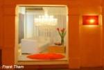 National Geographic recomienda el Hotel Delirio Tcherassi en Cartagena