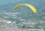 A Volar como un Ave… Medellín desde una perspectiva diferente