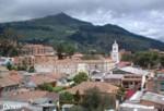 Usaquen, un tesoro Escondido en los suburbios de Bogotá