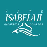 Yate Isabela II