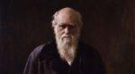 La Llegada Fortuita de Charles Darwin a las Islas Galápagos el 15 de septiembre de 1835