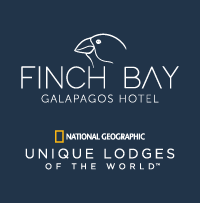 Finch Bay Galapagos Hotel